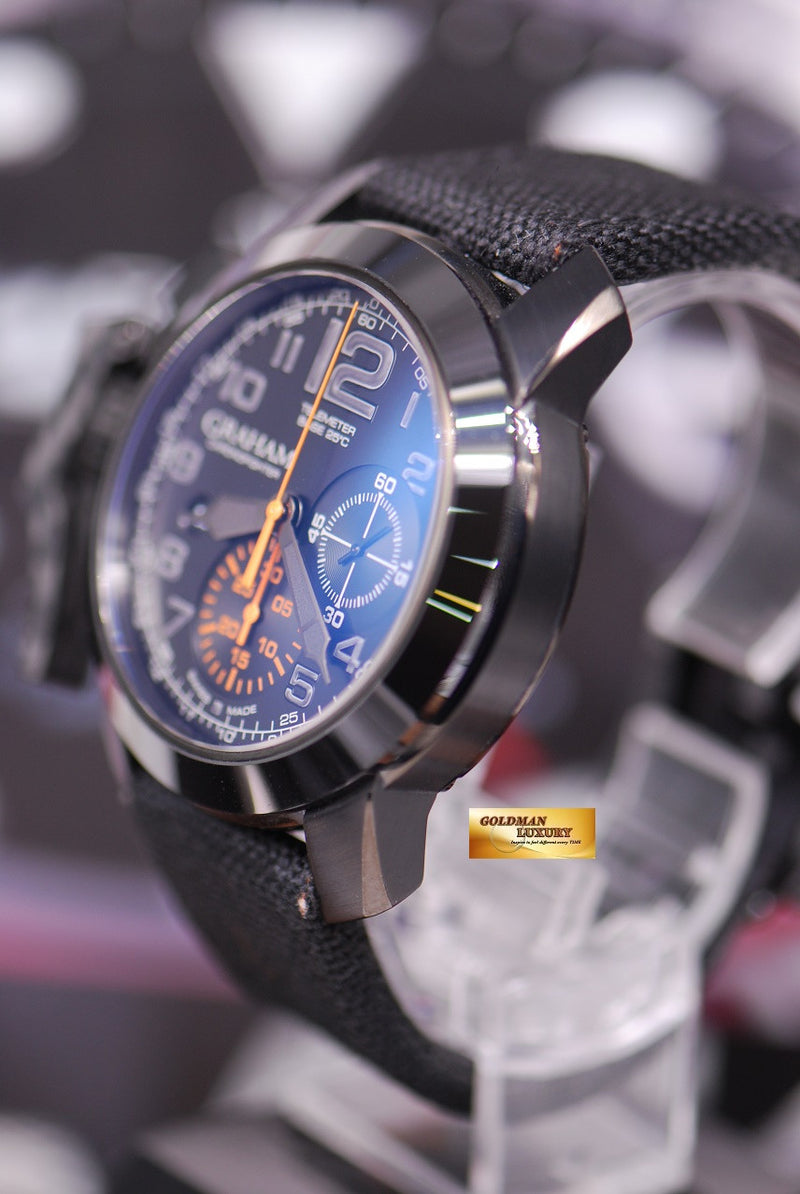 products/GML1391_-_Graham_Chronofighter_Oversize_PVD_Black_Sahara_NM-2CCAU_-_3.JPG