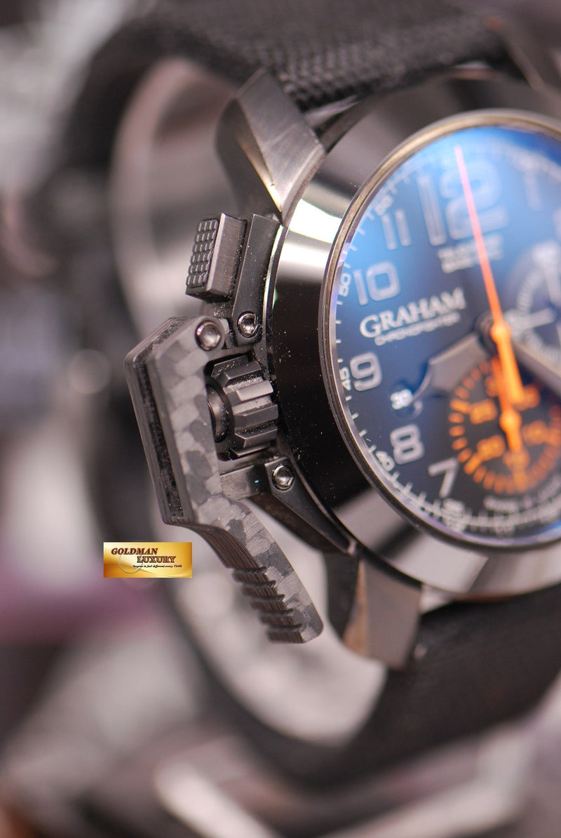 products/GML1391_-_Graham_Chronofighter_Oversize_PVD_Black_Sahara_NM-2CCAU_-_4.JPG