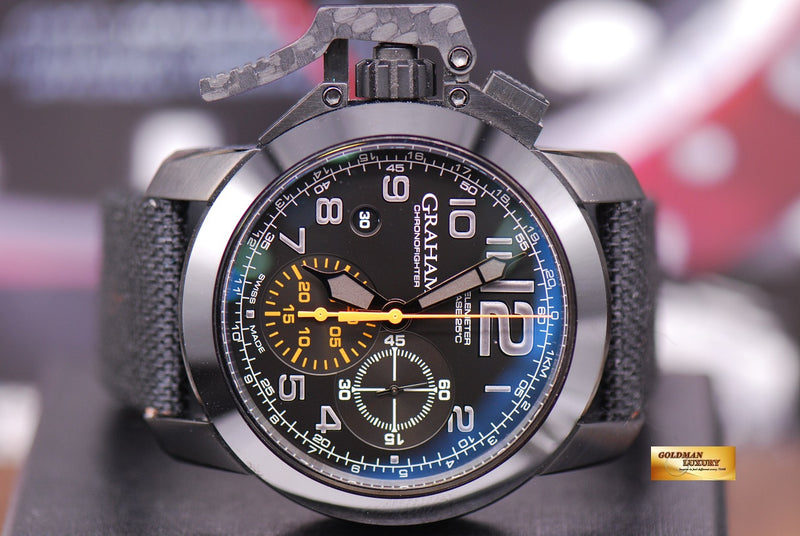 products/GML1391_-_Graham_Chronofighter_Oversize_PVD_Black_Sahara_NM-2CCAU_-_5.JPG