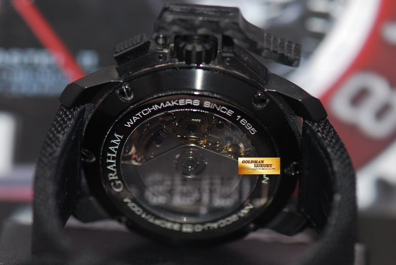 products/GML1391_-_Graham_Chronofighter_Oversize_PVD_Black_Sahara_NM-2CCAU_-_8.JPG