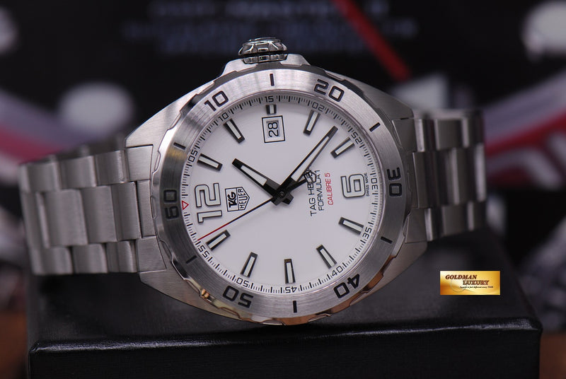 products/GML1393_-_Tag_Heuer_Formula_1_Calibre_5_41mm_Automatic_WAZ2114_-_10.JPG