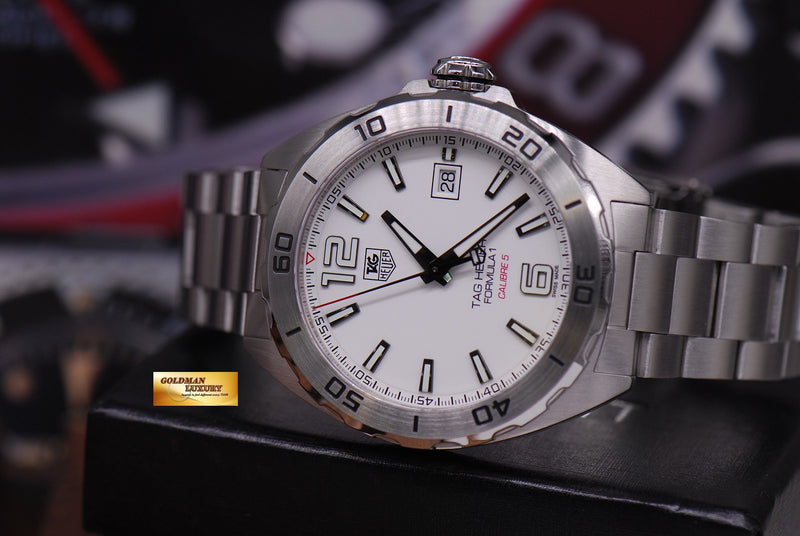 products/GML1393_-_Tag_Heuer_Formula_1_Calibre_5_41mm_Automatic_WAZ2114_-_11.JPG