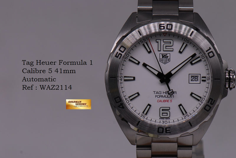 products/GML1393_-_Tag_Heuer_Formula_1_Calibre_5_41mm_Automatic_WAZ2114_-_12.JPG