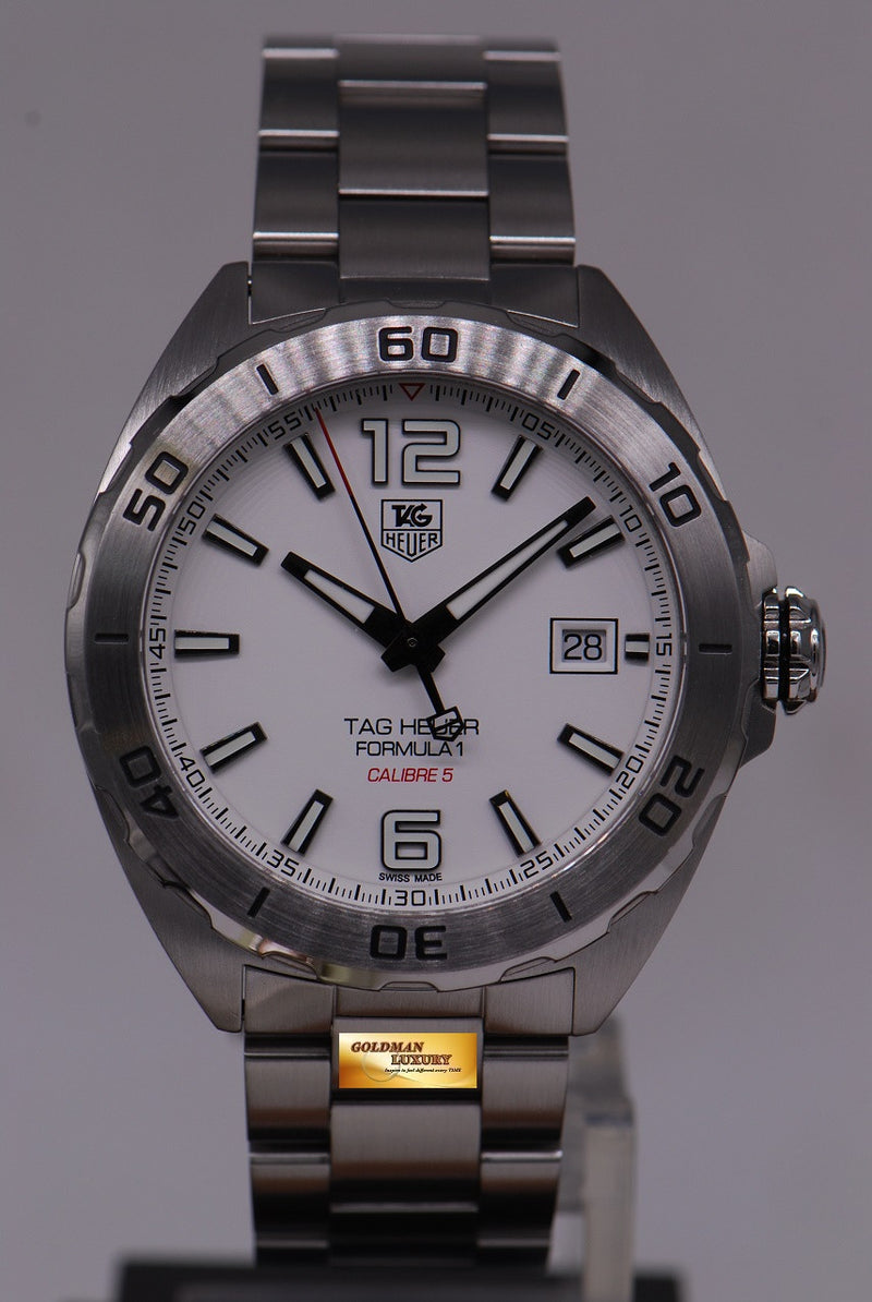 products/GML1393_-_Tag_Heuer_Formula_1_Calibre_5_41mm_Automatic_WAZ2114_-_1.JPG