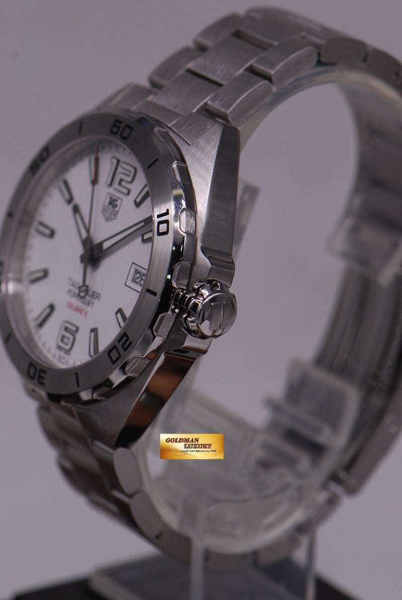 products/GML1393_-_Tag_Heuer_Formula_1_Calibre_5_41mm_Automatic_WAZ2114_-_2.JPG