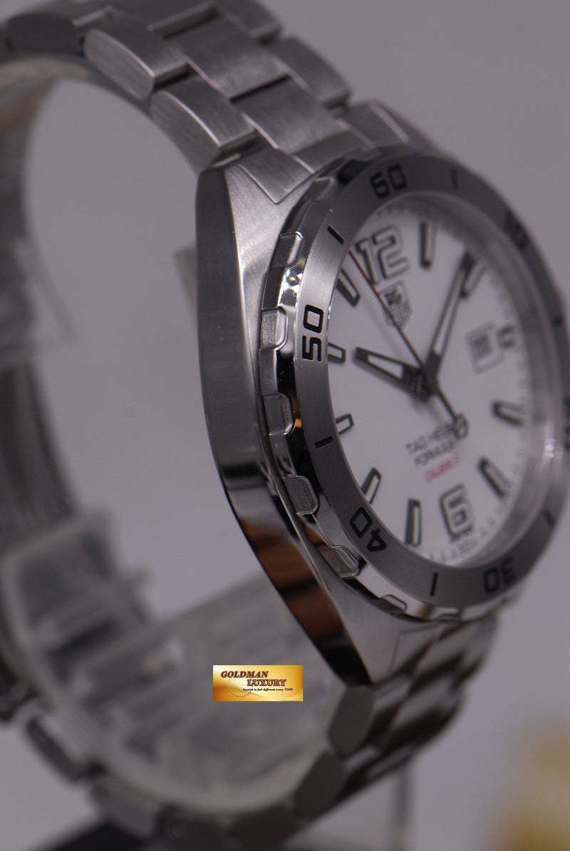products/GML1393_-_Tag_Heuer_Formula_1_Calibre_5_41mm_Automatic_WAZ2114_-_3.JPG