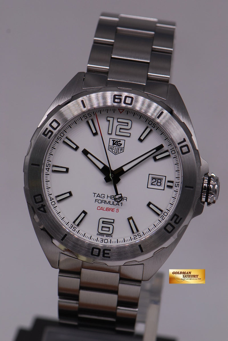 products/GML1393_-_Tag_Heuer_Formula_1_Calibre_5_41mm_Automatic_WAZ2114_-_4.JPG