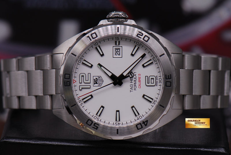 products/GML1393_-_Tag_Heuer_Formula_1_Calibre_5_41mm_Automatic_WAZ2114_-_5.JPG
