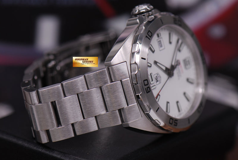products/GML1393_-_Tag_Heuer_Formula_1_Calibre_5_41mm_Automatic_WAZ2114_-_6.JPG