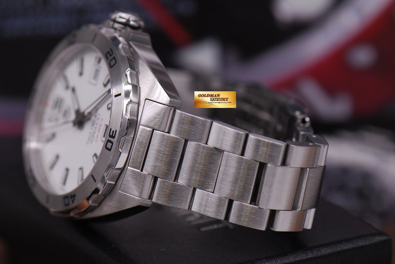 products/GML1393_-_Tag_Heuer_Formula_1_Calibre_5_41mm_Automatic_WAZ2114_-_7.JPG