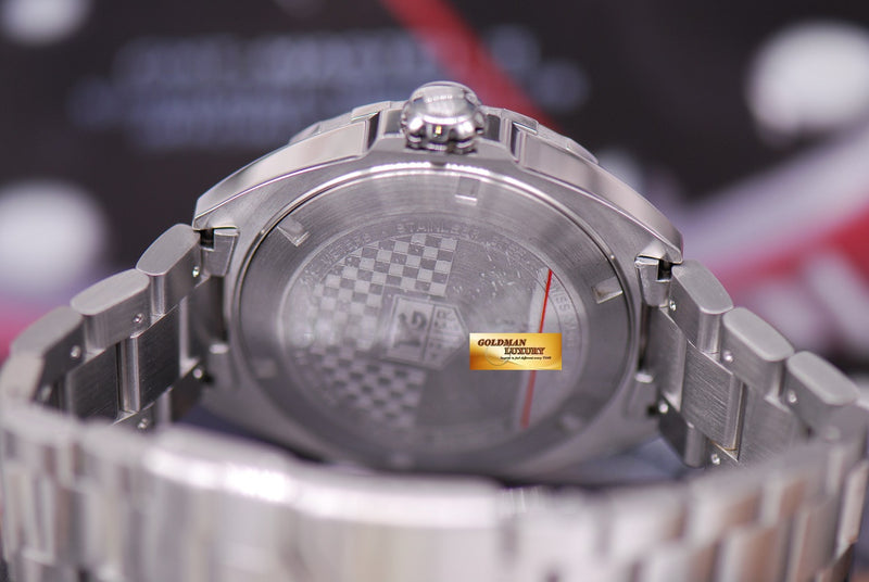 products/GML1393_-_Tag_Heuer_Formula_1_Calibre_5_41mm_Automatic_WAZ2114_-_8.JPG