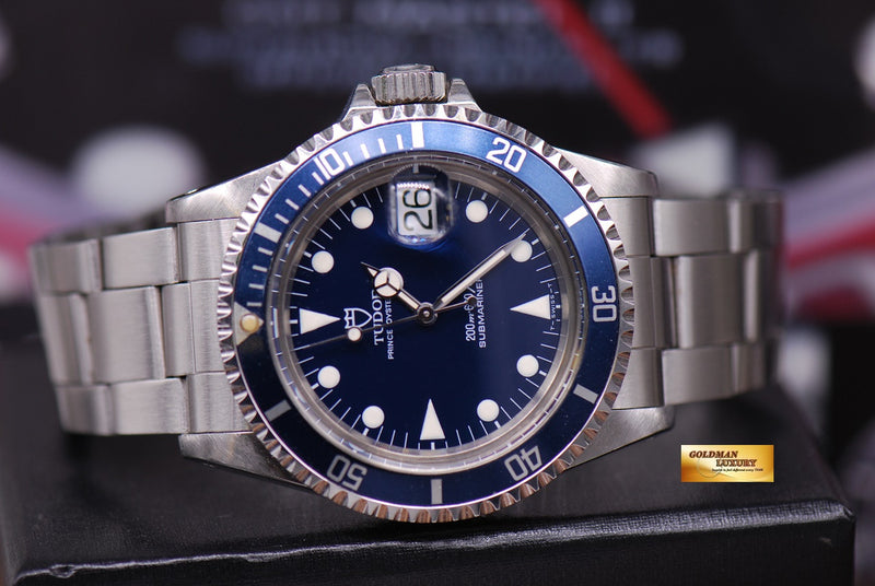 products/GML1398_-_Tudor_Prince_OysterDate_Submariner_Blue_79090_-_10.JPG