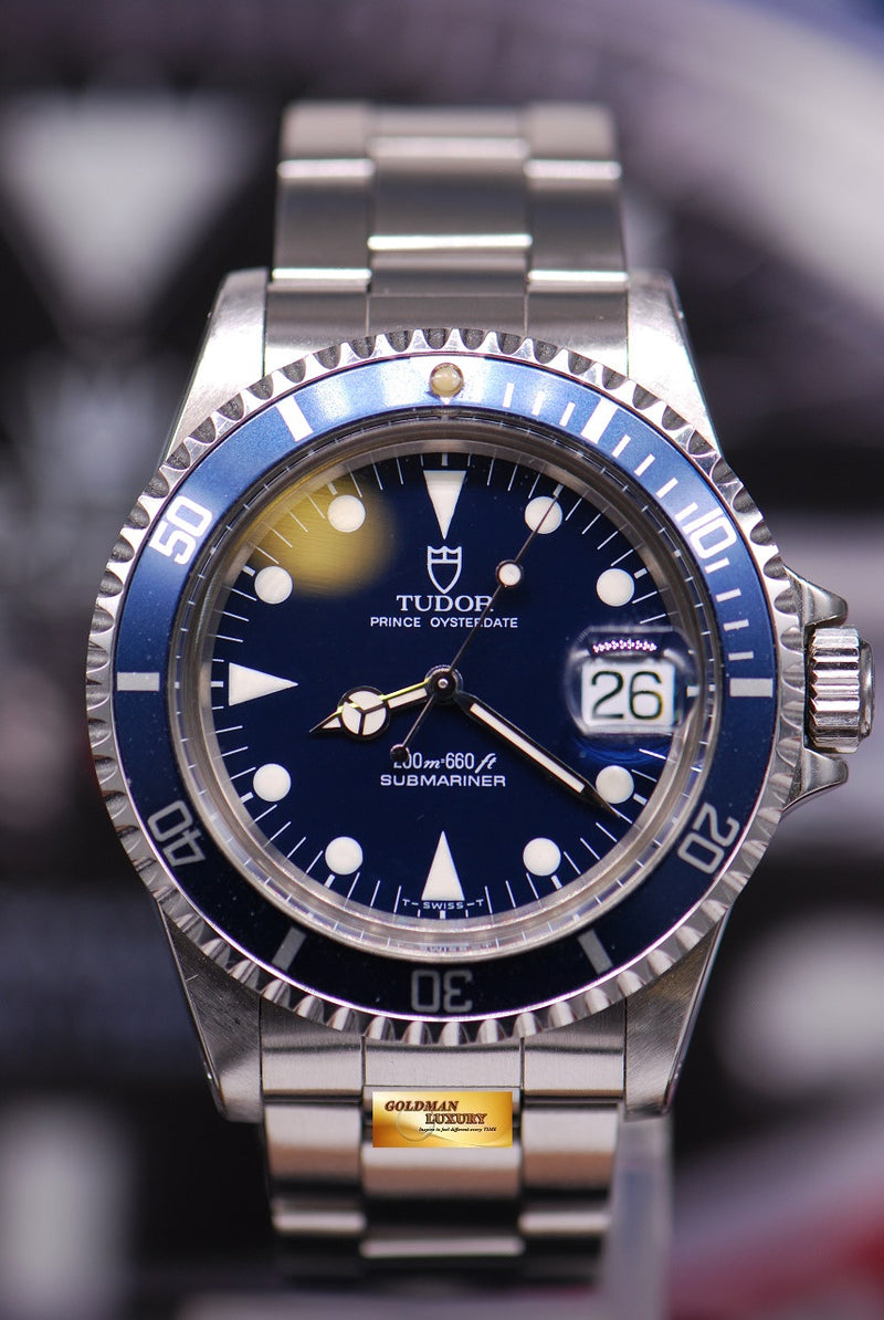 products/GML1398_-_Tudor_Prince_OysterDate_Submariner_Blue_79090_-_1.JPG