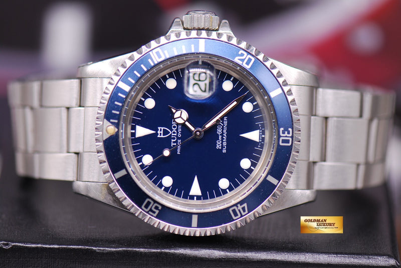 products/GML1398_-_Tudor_Prince_OysterDate_Submariner_Blue_79090_-_5.JPG