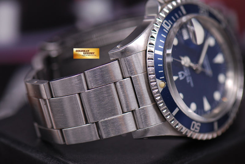 products/GML1398_-_Tudor_Prince_OysterDate_Submariner_Blue_79090_-_6.JPG