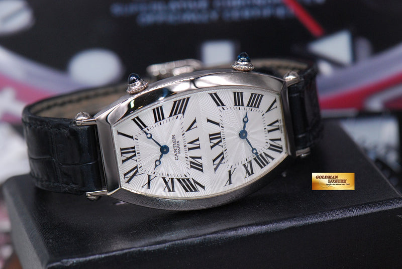 products/GML1400_-_Cartier_Tonneau_Privee_Dual_Time_18K_White_Gold_Manual_2806H_-_10.JPG