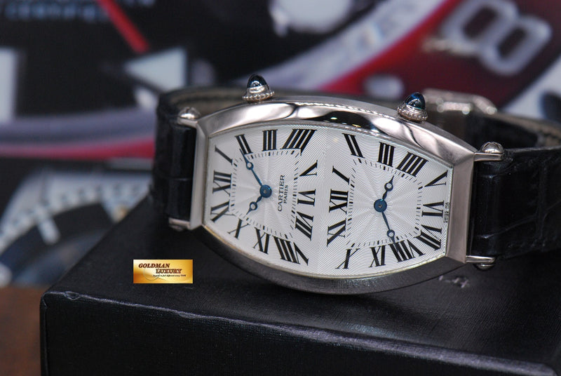products/GML1400_-_Cartier_Tonneau_Privee_Dual_Time_18K_White_Gold_Manual_2806H_-_11.JPG