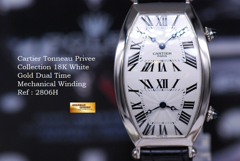 products/GML1400_-_Cartier_Tonneau_Privee_Dual_Time_18K_White_Gold_Manual_2806H_-_12.JPG