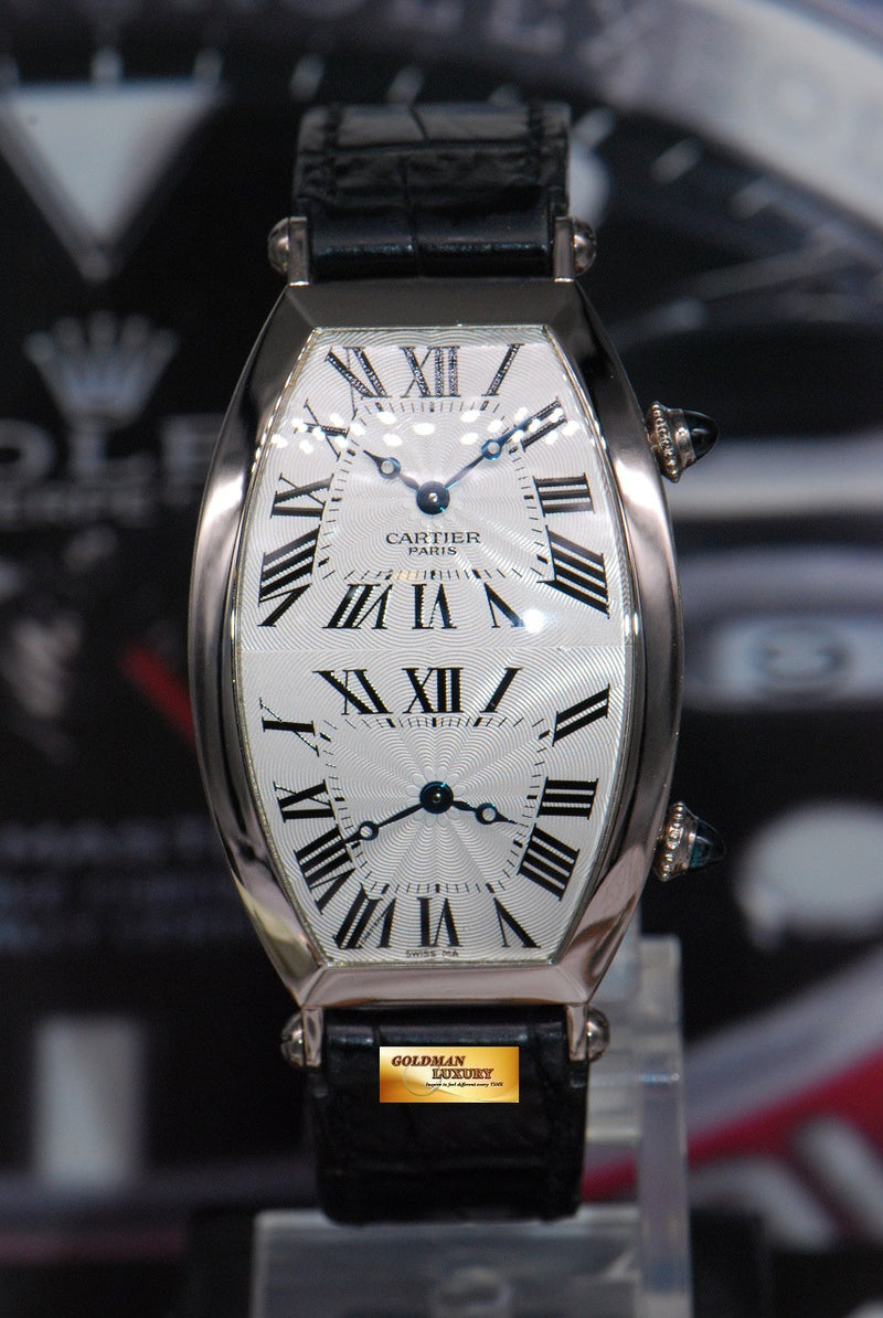 products/GML1400_-_Cartier_Tonneau_Privee_Dual_Time_18K_White_Gold_Manual_2806H_-_1.JPG