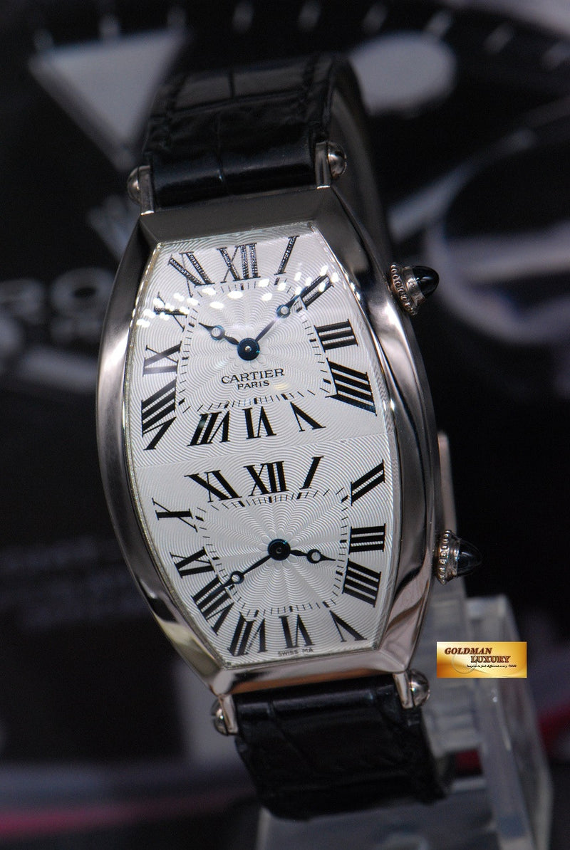 products/GML1400_-_Cartier_Tonneau_Privee_Dual_Time_18K_White_Gold_Manual_2806H_-_2.JPG