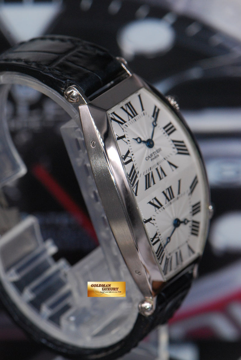 products/GML1400_-_Cartier_Tonneau_Privee_Dual_Time_18K_White_Gold_Manual_2806H_-_4.JPG