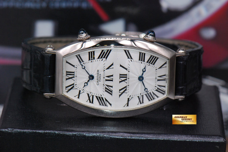 products/GML1400_-_Cartier_Tonneau_Privee_Dual_Time_18K_White_Gold_Manual_2806H_-_5.JPG