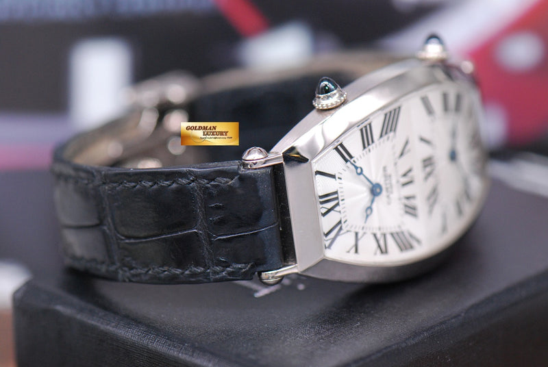 products/GML1400_-_Cartier_Tonneau_Privee_Dual_Time_18K_White_Gold_Manual_2806H_-_6.JPG