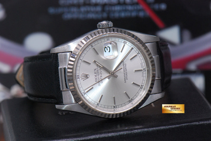 products/GML1401_-_Rolex_Oyster_Datejust_Silver_16234_-_10.JPG