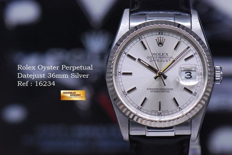 products/GML1401_-_Rolex_Oyster_Datejust_Silver_16234_-_12.JPG