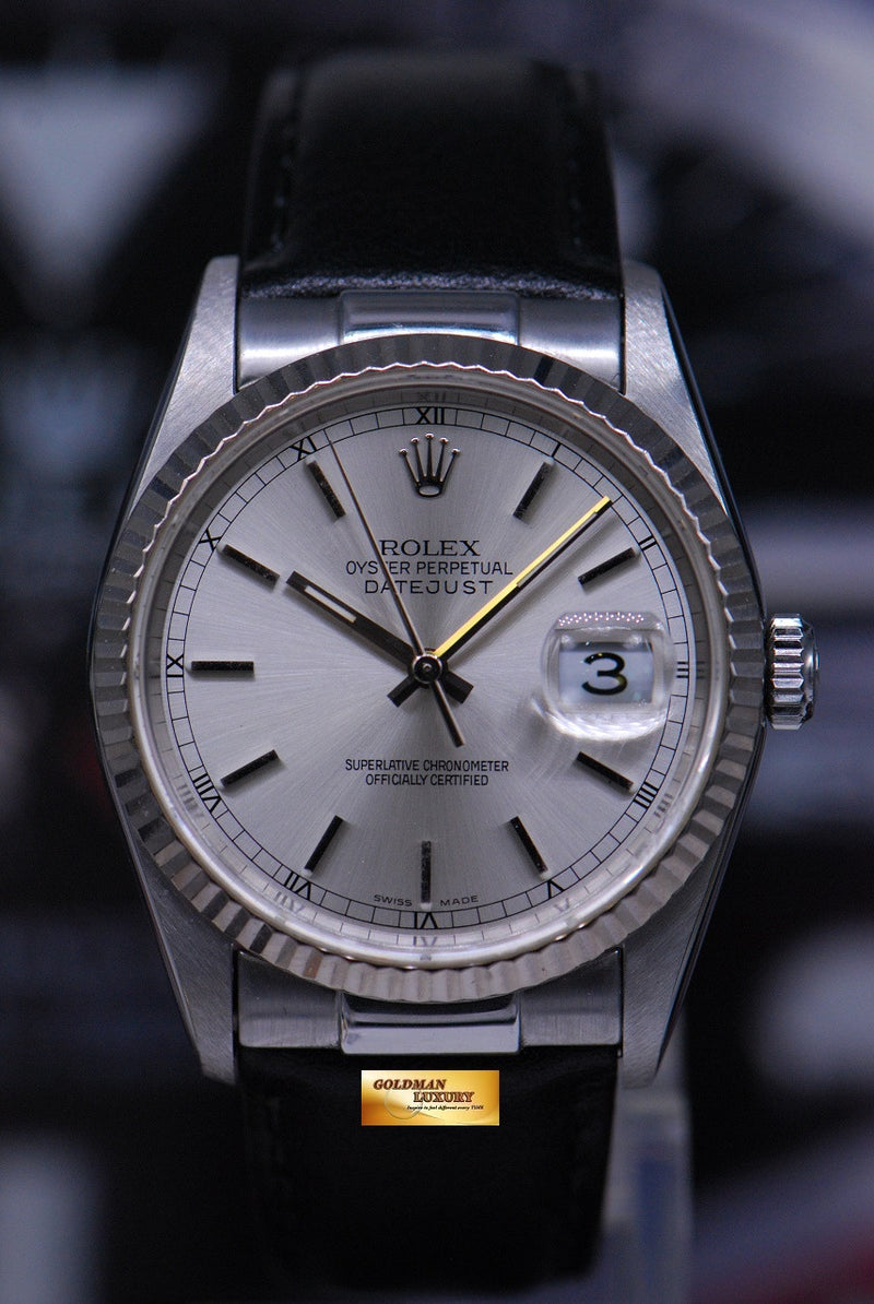 products/GML1401_-_Rolex_Oyster_Datejust_Silver_16234_-_1.JPG