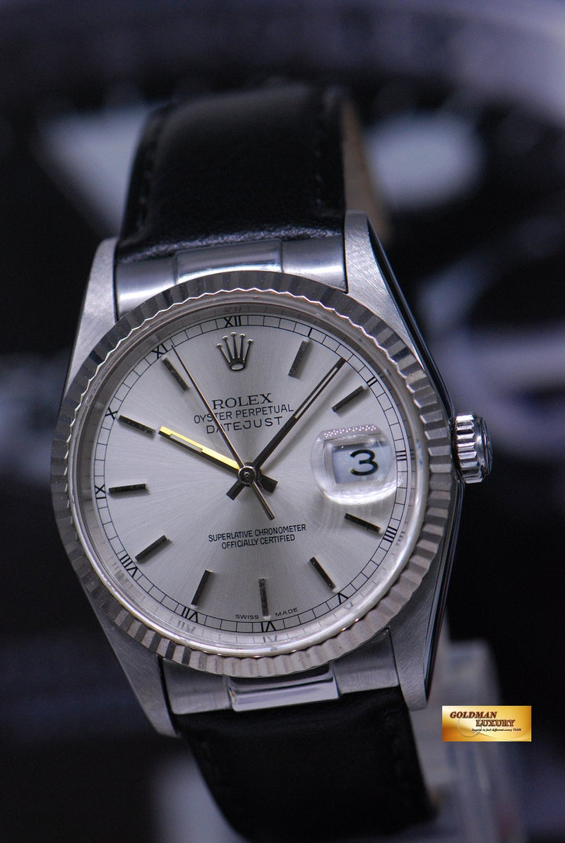 products/GML1401_-_Rolex_Oyster_Datejust_Silver_16234_-_2.JPG