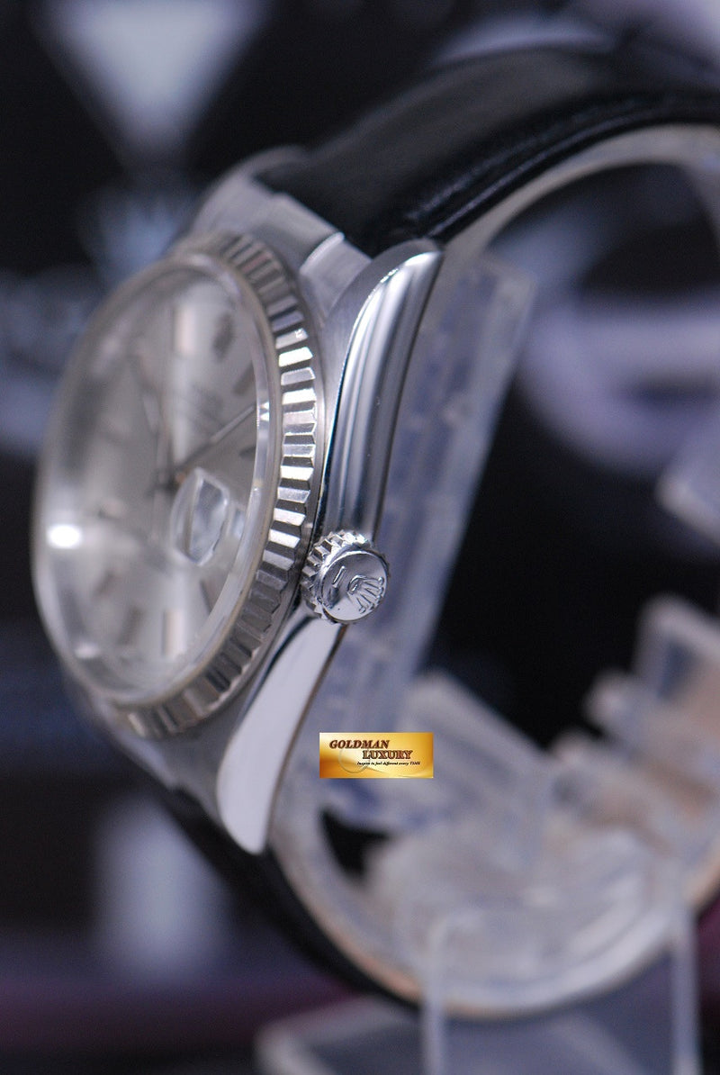 products/GML1401_-_Rolex_Oyster_Datejust_Silver_16234_-_3.JPG