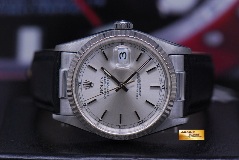 products/GML1401_-_Rolex_Oyster_Datejust_Silver_16234_-_5.JPG