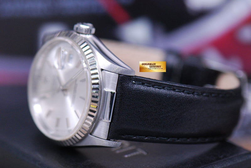 products/GML1401_-_Rolex_Oyster_Datejust_Silver_16234_-_7.JPG