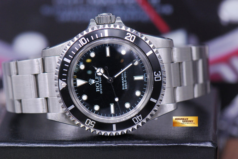 products/GML1405_-_Rolex_Oyster_Submariner_No-Date_Gloss_Dial_5513_Vintage_-_10.JPG
