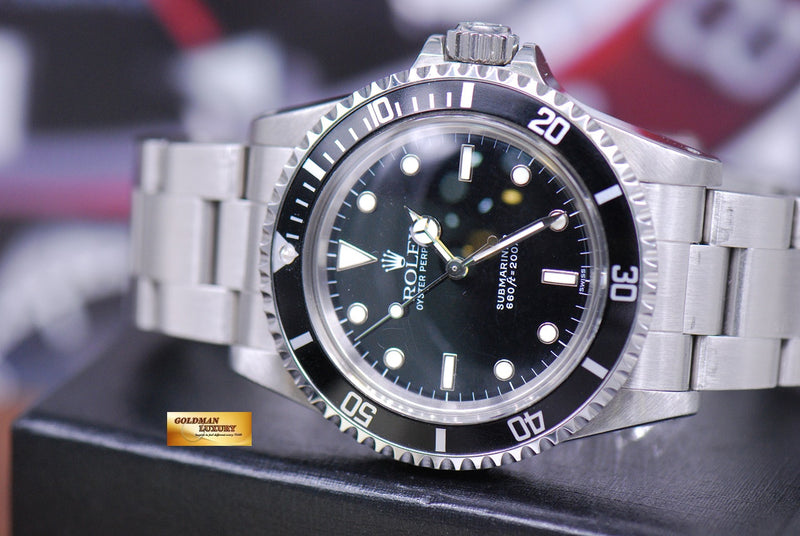 products/GML1405_-_Rolex_Oyster_Submariner_No-Date_Gloss_Dial_5513_Vintage_-_11.JPG