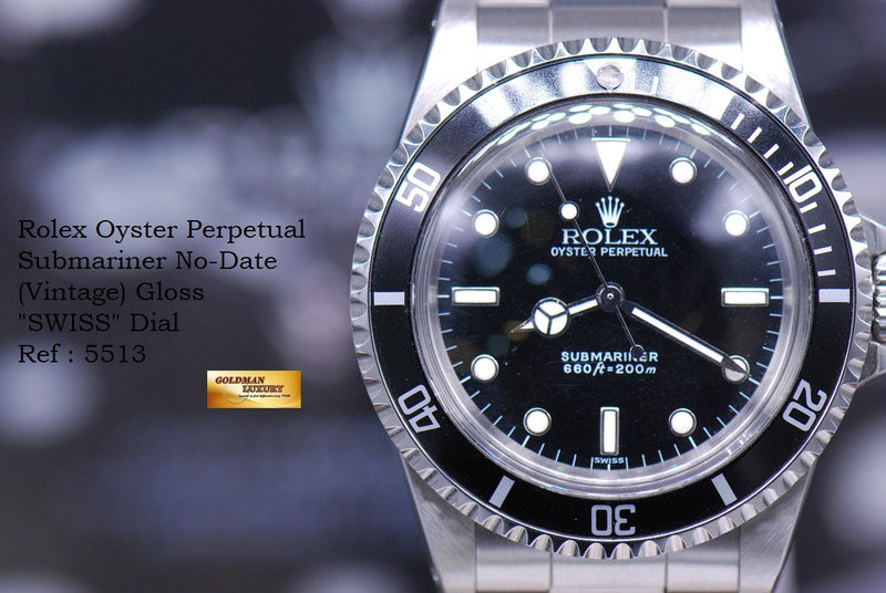 products/GML1405_-_Rolex_Oyster_Submariner_No-Date_Gloss_Dial_5513_Vintage_-_12.JPG