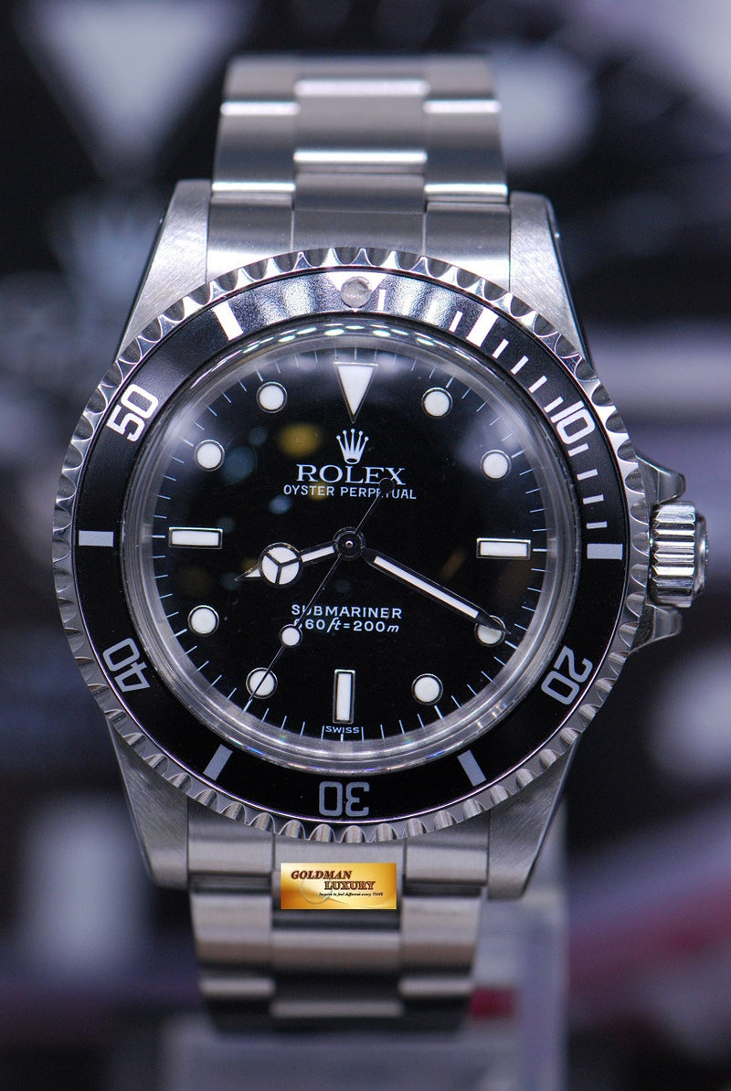 products/GML1405_-_Rolex_Oyster_Submariner_No-Date_Gloss_Dial_5513_Vintage_-_1.JPG
