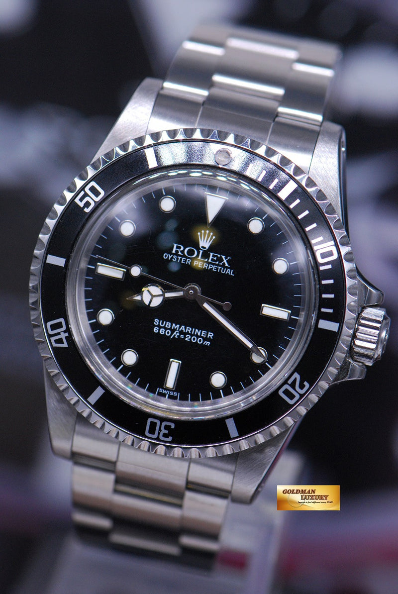 products/GML1405_-_Rolex_Oyster_Submariner_No-Date_Gloss_Dial_5513_Vintage_-_2.JPG