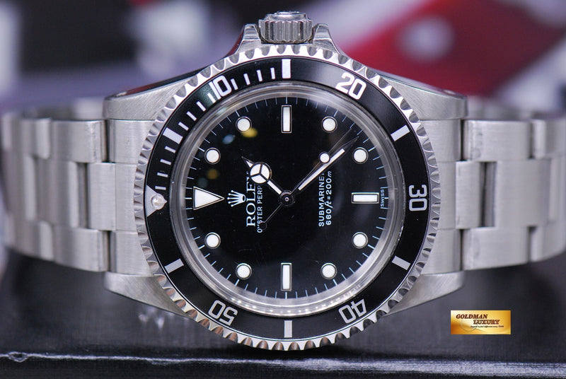 products/GML1405_-_Rolex_Oyster_Submariner_No-Date_Gloss_Dial_5513_Vintage_-_5.JPG