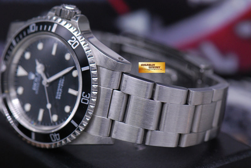 products/GML1405_-_Rolex_Oyster_Submariner_No-Date_Gloss_Dial_5513_Vintage_-_7.JPG