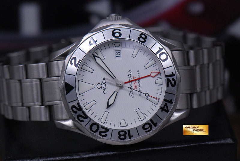 products/GML1411_-_Omega_Seamaster_GMT_Diver_41mm_White_-_10.JPG