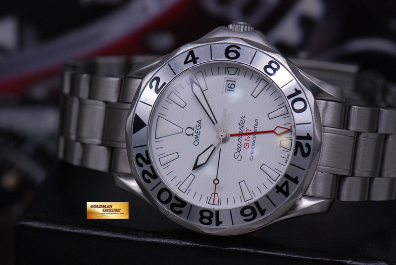 products/GML1411_-_Omega_Seamaster_GMT_Diver_41mm_White_-_11.JPG
