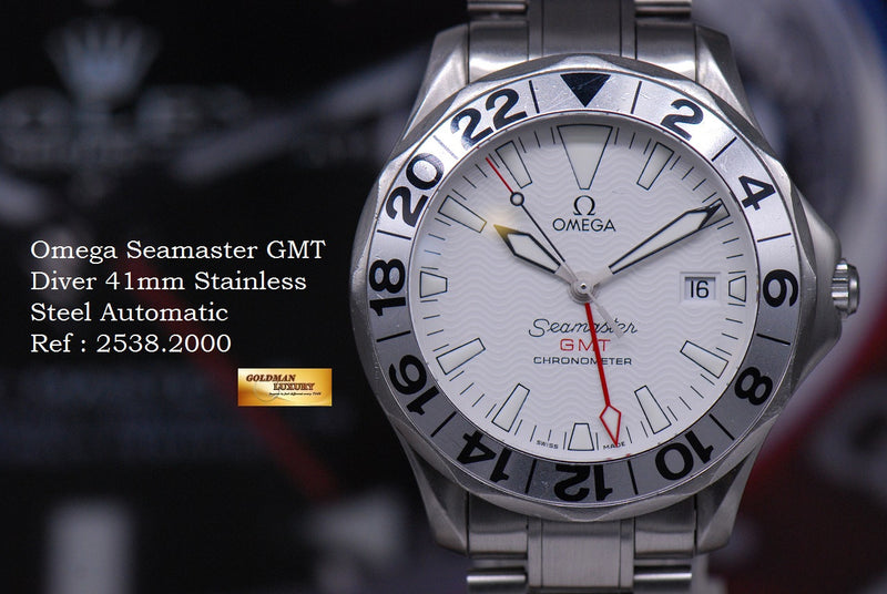 products/GML1411_-_Omega_Seamaster_GMT_Diver_41mm_White_-_12.JPG