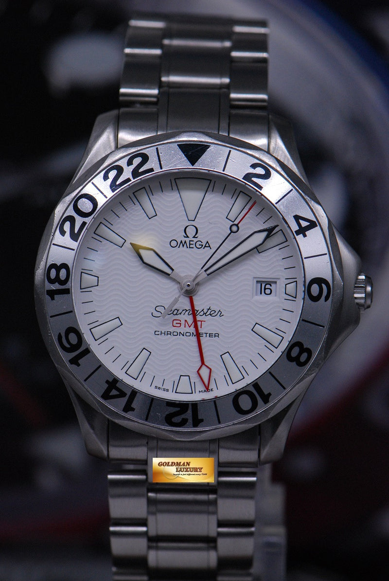 products/GML1411_-_Omega_Seamaster_GMT_Diver_41mm_White_-_1.JPG
