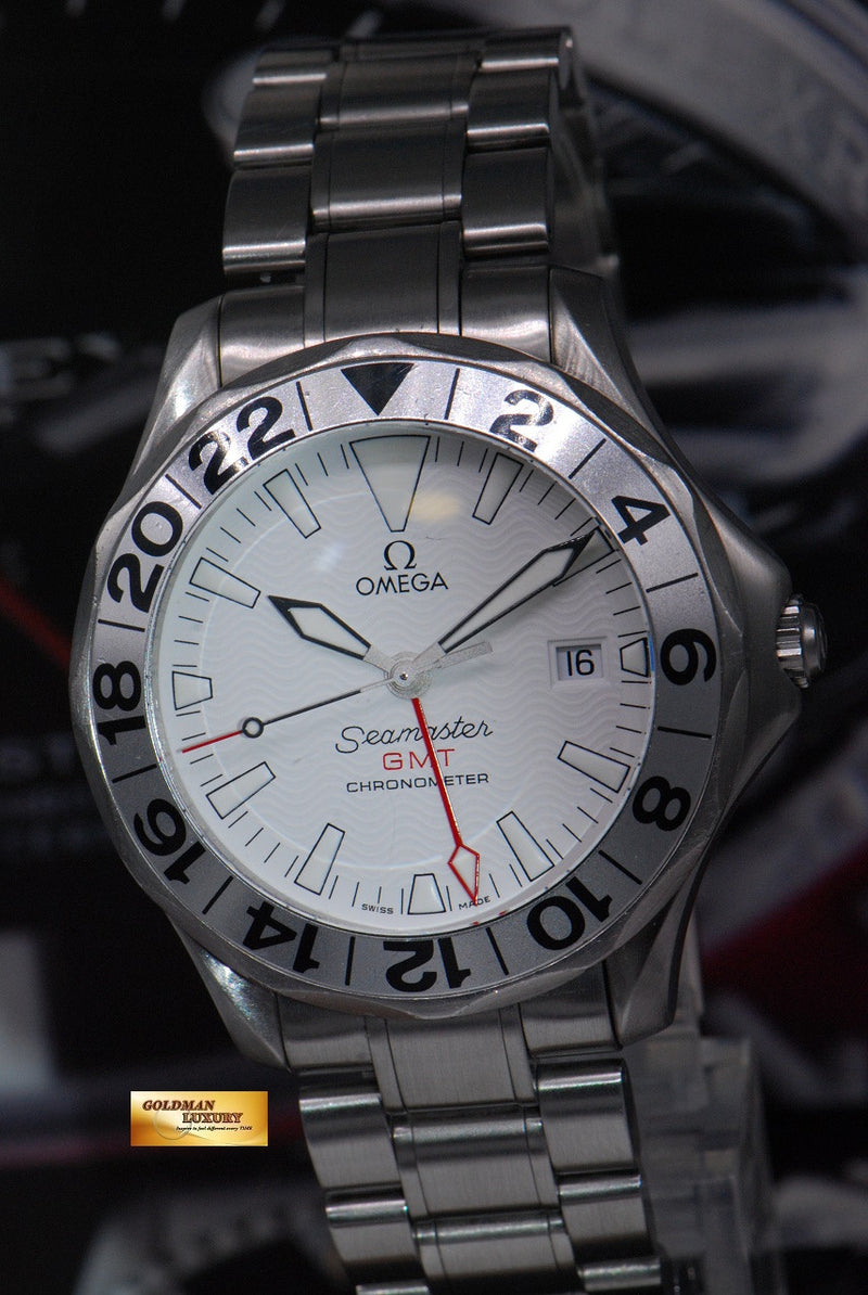 products/GML1411_-_Omega_Seamaster_GMT_Diver_41mm_White_-_2.JPG