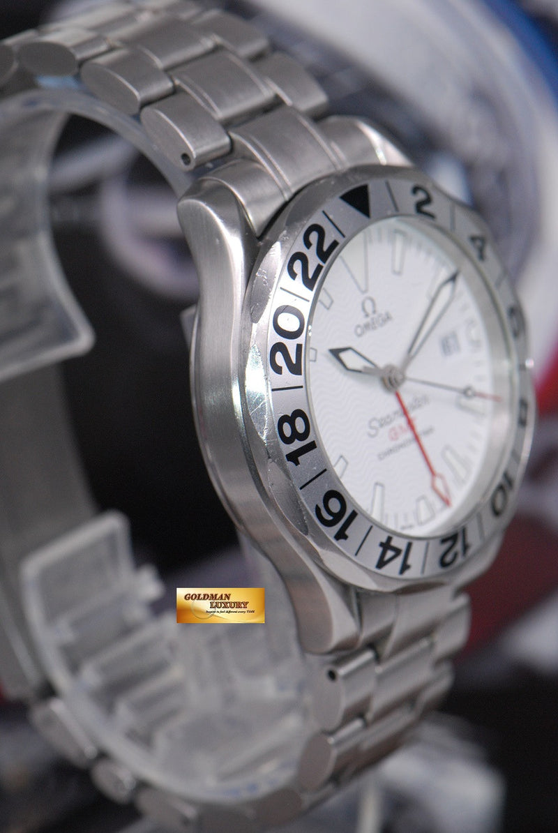 products/GML1411_-_Omega_Seamaster_GMT_Diver_41mm_White_-_4.JPG