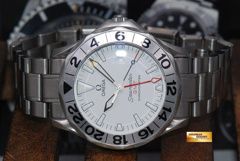 products/GML1411_-_Omega_Seamaster_GMT_Diver_41mm_White_-_5.JPG