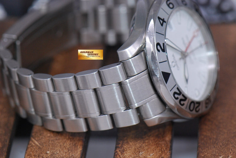 products/GML1411_-_Omega_Seamaster_GMT_Diver_41mm_White_-_6.JPG