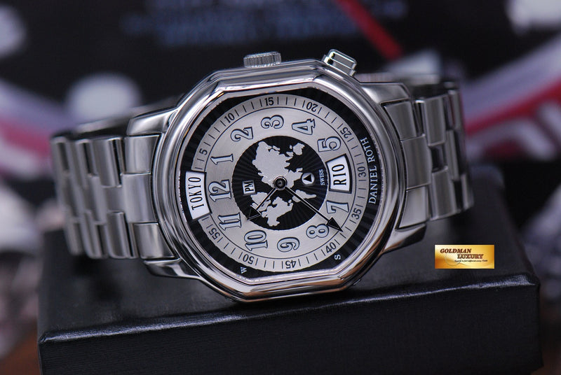 products/GML1412_-_Daniel_Roth_Metropolitian_24_Villes_World_Time_Automatic_-_10.JPG